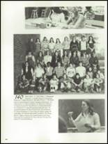 1976 Cicero High School Yearbook Page 104 & 105