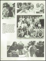 1976 Cicero High School Yearbook Page 106 & 107