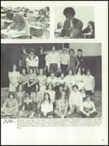 1976 Cicero High School Yearbook Page 108 & 109