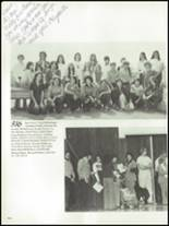 1976 Cicero High School Yearbook Page 120 & 121