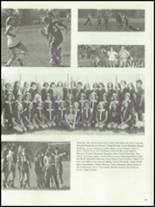 1976 Cicero High School Yearbook Page 146 & 147