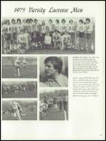 1976 Cicero High School Yearbook Page 148 & 149