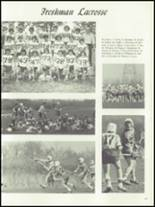 1976 Cicero High School Yearbook Page 150 & 151