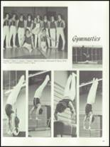 1976 Cicero High School Yearbook Page 168 & 169