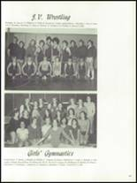 1976 Cicero High School Yearbook Page 170 & 171