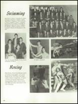 1976 Cicero High School Yearbook Page 172 & 173