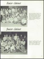 1976 Cicero High School Yearbook Page 180 & 181