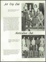 1976 Cicero High School Yearbook Page 188 & 189