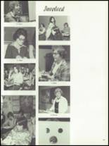 1976 Cicero High School Yearbook Page 196 & 197