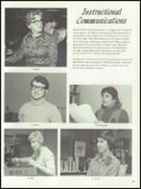 1976 Cicero High School Yearbook Page 204 & 205