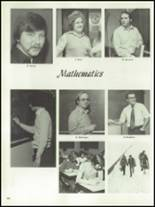 1976 Cicero High School Yearbook Page 206 & 207