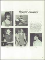 1976 Cicero High School Yearbook Page 210 & 211