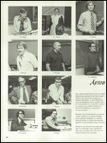 1976 Cicero High School Yearbook Page 212 & 213