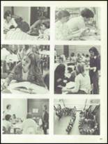 1976 Cicero High School Yearbook Page 226 & 227