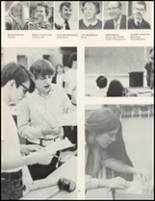 1973 Enumclaw High School Yearbook Page 78 & 79