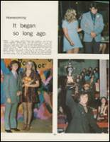 1973 Enumclaw High School Yearbook Page 88 & 89