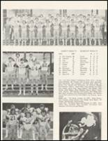 1973 Enumclaw High School Yearbook Page 94 & 95