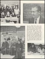 1973 Enumclaw High School Yearbook Page 148 & 149
