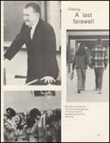 1973 Enumclaw High School Yearbook Page 184 & 185