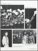 1995 Westland High School Yearbook Page 76 & 77