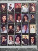 1995 Westland High School Yearbook Page 112 & 113