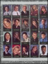 1995 Westland High School Yearbook Page 114 & 115