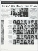 1995 Westland High School Yearbook Page 126 & 127