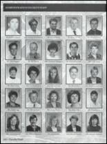 1995 Westland High School Yearbook Page 146 & 147