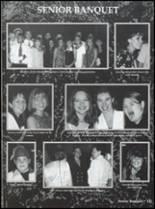 1995 Westland High School Yearbook Page 174 & 175
