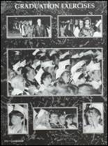 1995 Westland High School Yearbook Page 178 & 179