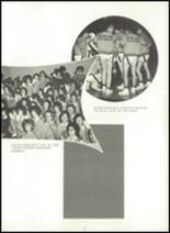 1963 Holy Name High School Yearbook Page 76 & 77