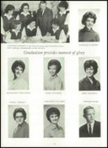 1963 Holy Name High School Yearbook Page 114 & 115