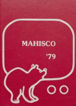 1979 Yearbook Madison Consolidated High School