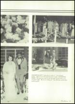 1980 Riverdale High School Yearbook Page 26 & 27
