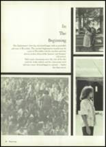 1980 Riverdale High School Yearbook Page 30 & 31