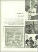 1980 Riverdale High School Yearbook Page 74 & 75