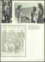 1980 Riverdale High School Yearbook Page 82 & 83