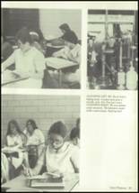 1980 Riverdale High School Yearbook Page 86 & 87