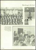 1980 Riverdale High School Yearbook Page 90 & 91