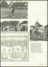 1980 Riverdale High School Yearbook Page 96 & 97