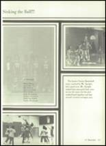 1980 Riverdale High School Yearbook Page 120 & 121
