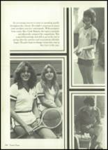1980 Riverdale High School Yearbook Page 130 & 131