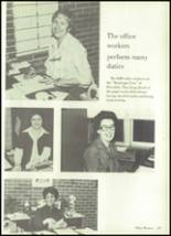 1980 Riverdale High School Yearbook Page 140 & 141