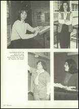 1980 Riverdale High School Yearbook Page 146 & 147