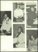 1980 Riverdale High School Yearbook Page 148 & 149