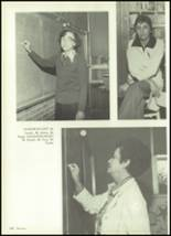 1980 Riverdale High School Yearbook Page 152 & 153
