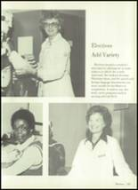 1980 Riverdale High School Yearbook Page 158 & 159