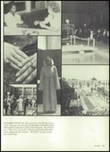1980 Riverdale High School Yearbook Page 170 & 171
