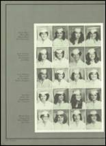 1980 Riverdale High School Yearbook Page 178 & 179