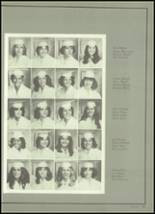 1980 Riverdale High School Yearbook Page 184 & 185